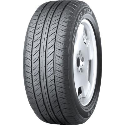 Grandtrek PT2A Tires
